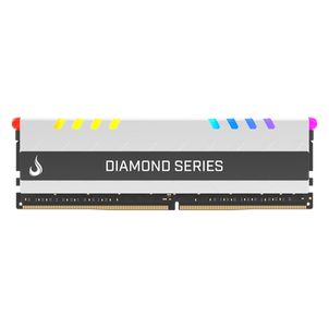Diamond RGB