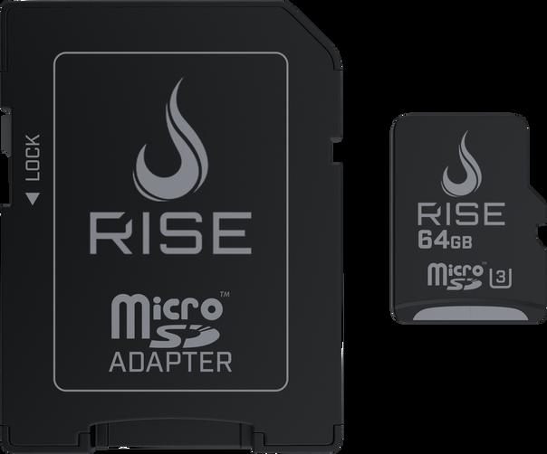 Rise_SD_Card_64_U3_1.png