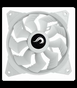 Fan Individual Frost