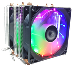 G800 RGB