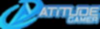 logo_ariginal.png