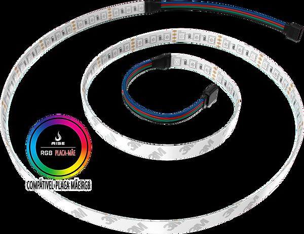 RM-TL-03-RGB-01.png