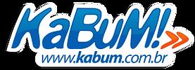 logo_kabum_.png