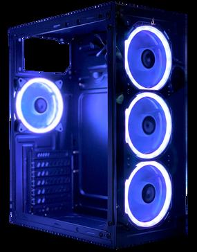GLASS 07 RGB