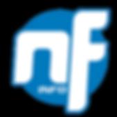 Logo_New_Face_2019_-_Alta_Resolução.png