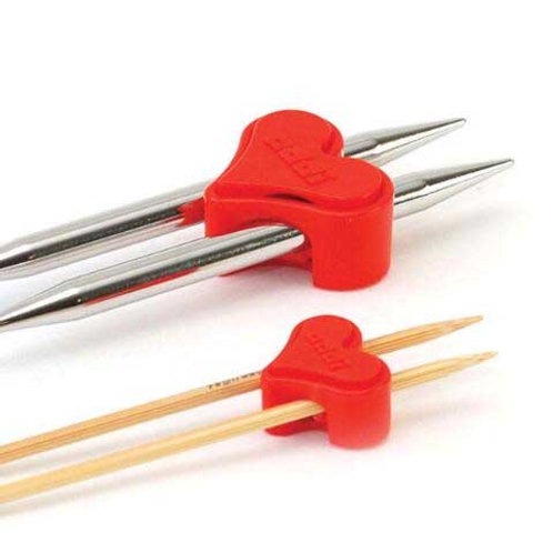 Addi To Go Stitch Stoppers