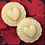 Thumbnail: Love + Leche Valentine Lotion Bar