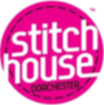 stitch house logo.jpg