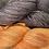Thumbnail: Zipline Shawl in Mariquita