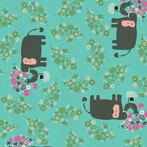 C+S I heart elephants