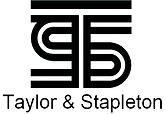 Taylor & Stapleton.jpg