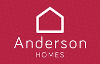 Anderson Homes.png