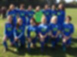 Bedwell Rangers U16s.JPG