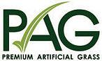 pag-logo-2017(1).jpg