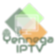Yennega IPTV logo B.png