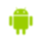 Android - logo.png