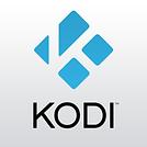 Kodi - logo.png