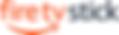 Amazon - logo 2.png