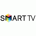 Smart TV.png