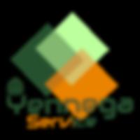Yennega Service logo.png