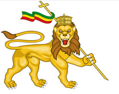 Lion of Judah Society