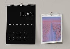 15-2022 Calendar.png