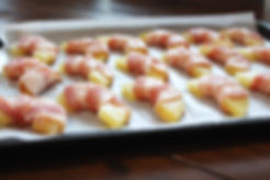 bacon wrapped pineapple.JPG