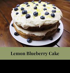 July 12 - Lemon Blueberry Cake.png
