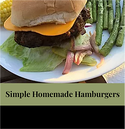 Simple Homemade Burrgers .png