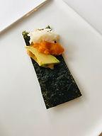 IMG_0038 sushi.jpg