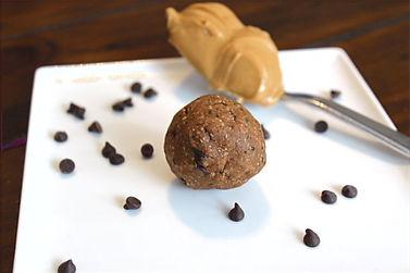 peanut%20butter%20chco%20balls%20IMG_810
