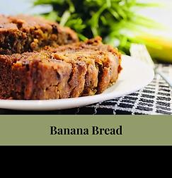 Banana Bread.png