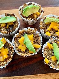 IMG_3913 quinoa bites.jpg