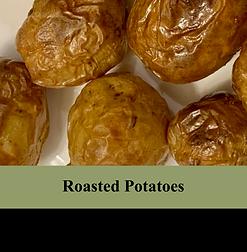 Roasted Potatoes Tab.png