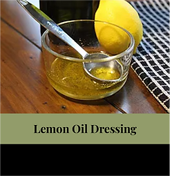 Lemon Oil Dressing.png