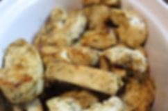 chicken IMG_7811.JPG