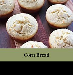 corn bread tab.png