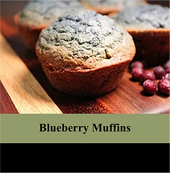 Blueberry Muffins Tab.png