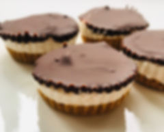 IMG_0460%20%20chocolate%20cheesecake_edi