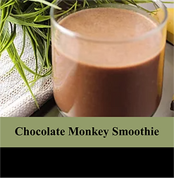 Chocolate monkey smoothie Tab.png