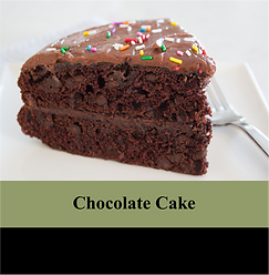 chocolate cake tab close up.png