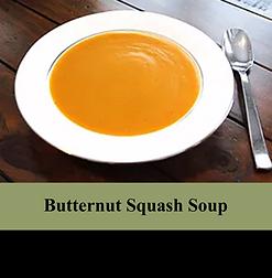 Butternut Squash Soup Tab.png