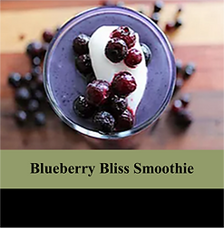 Blueberry Bliss tab.png