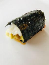 IMG_0042 sushi.jpg