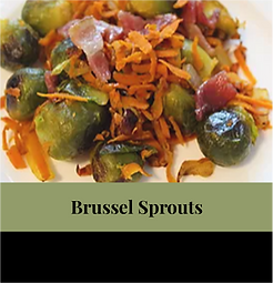brussel sprouts tab.png