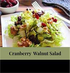 Cranberry Walnut Salad.png