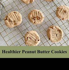 pb cookies tab.png