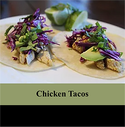 Chicken tacos tab.png