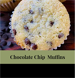 Morning Glory Muffins tab.png