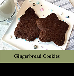 gingerbread tab.png